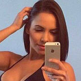 Krista from Bath | Woman | 25 years old | Gemini