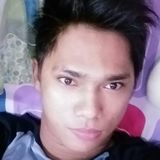 Ridho from Klang   Man   27 years old   Pisces