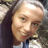 Ruthmclarnon from Belfast | Woman | 23 years old | Aquarius