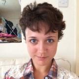 Melissa from Bath | Woman | 30 years old | Scorpio