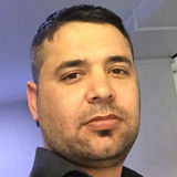 Adil from Woking | Man | 35 years old | Pisces