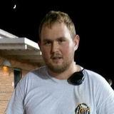Chaz from Krum | Man | 27 years old | Virgo