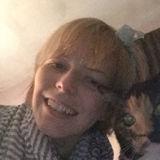 Katie from Woburn | Woman | 32 years old | Virgo