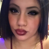Julie from Springfield   Woman   22 years old   Libra