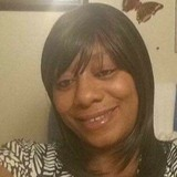 Byrd from Opelousas | Woman | 42 years old | Aquarius