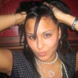 Dolvevita from Bad Nauheim | Woman | 33 years old | Gemini