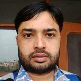 Pushpindersharma from Rajpura   Man   35 years old   Aquarius