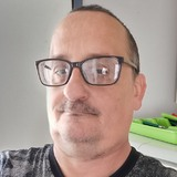 Vandevoordegl7 from Sallaumines   Man   41 years old   Aries