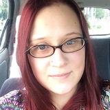 Chelsea from Sunbury | Woman | 25 years old | Capricorn