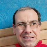 Jean from Saint-Nicolas-de-Port | Man | 46 years old | Pisces