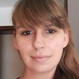 Inisvitrin from Lauf an der Pegnitz | Woman | 35 years old | Sagittarius