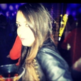 Lamis from Nice | Woman | 37 years old | Sagittarius