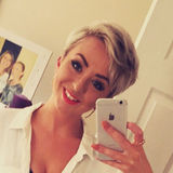 Beth from Wakefield | Woman | 26 years old | Taurus