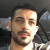 Mo from Dearborn Heights   Man   32 years old   Cancer