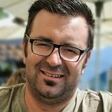 Patrick from Iserlohn   Man   33 years old   Taurus