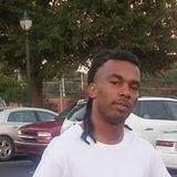 Bigman from Greenwood   Man   27 years old   Leo