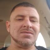 Robert from Yuma | Man | 42 years old | Aries