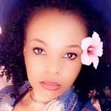 Gracekakoozo92 from Al Khubar | Woman | 25 years old | Taurus