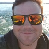 Travisk from Lake Havasu City | Man | 26 years old | Gemini