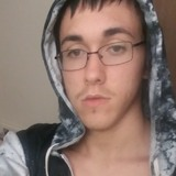 Matthew from Cuyahoga Falls | Man | 21 years old | Capricorn