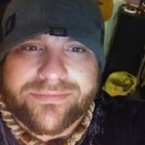 Jerinkfacebookme from Marathon | Man | 38 years old | Aries