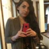 Kar from East Meadow | Woman | 30 years old | Gemini