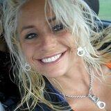 Shamika from Socorro | Woman | 42 years old | Taurus