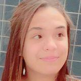 Megan from Potomac | Woman | 22 years old | Taurus