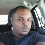 Voiceofangels from Palmdale | Man | 30 years old | Aries