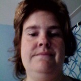 Bigsexy from Brooksville   Woman   37 years old   Virgo