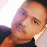Akash from Kanpur   Man   24 years old   Taurus