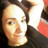 Deeprubyb from Cumming | Woman | 34 years old | Virgo