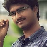 Sunil from Nanjangud | Man | 28 years old | Libra