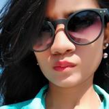 Khushi from Rajkot | Woman | 19 years old | Taurus