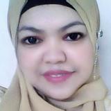 Erin from Samarinda | Woman | 38 years old | Leo