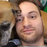 David from Saguenay | Man | 29 years old | Libra