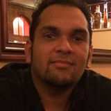 Izham from Sungai Petani | Man | 37 years old | Pisces