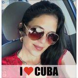 Kirepina from Wayne   Woman   37 years old   Libra