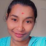 Manishayadavv5 from Tirupati   Woman   23 years old   Libra