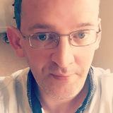 Scottishscott from Bath | Man | 44 years old | Aries