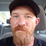 Leebug from Greensboro | Man | 43 years old | Capricorn