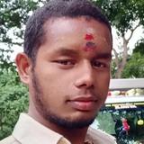 Raja from Hosur | Man | 22 years old | Leo