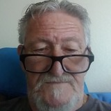 Dan from Chico | Man | 71 years old | Cancer