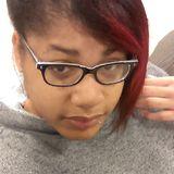 Jojobooker from North Little Rock   Woman   28 years old   Sagittarius