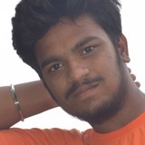 Praful from Ghugus | Man | 24 years old | Sagittarius