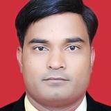Ramesh from Silvassa | Man | 38 years old | Leo