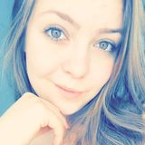 Vi from Muenchen | Woman | 25 years old | Gemini