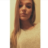 Perry from Bluffton | Woman | 24 years old | Cancer