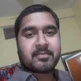 Rishi from Hoshangabad   Man   31 years old   Pisces