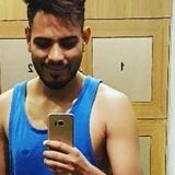 Sunnykeshav from Nawashahr | Man | 27 years old | Leo